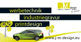 J-M-Design